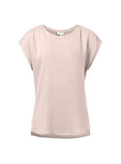 YAYA Basic T-shirt