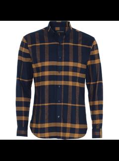 Clean Cut Copenhagen Santiano overhemd