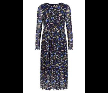 NÜMPH Nufreja jurk