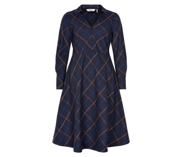 And Less Albebra jurk