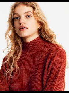 mbyM Hallina Ventura pullover