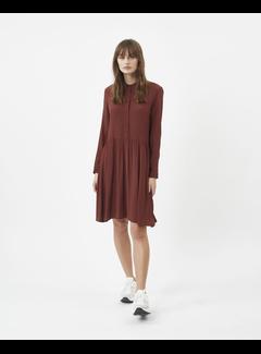 Minimum Bindie mekko