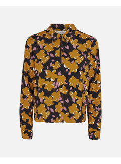 Moss Copenhagen Celia Turid shirt