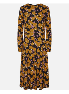 Moss Copenhagen Celia Turid jurk