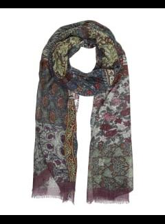 Tif-Tiffy Diara sjaal
