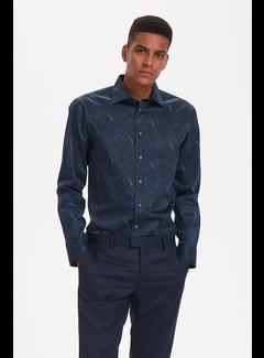 Matinique Marc skjorte