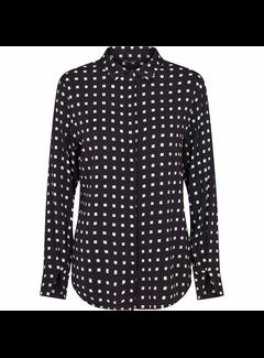 Bruuns Bazaar Bonne Filippa shirt