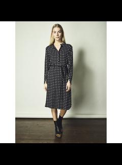 Bruuns Bazaar Bonne Carin jurk