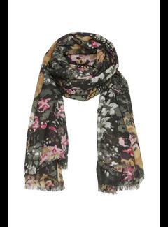 InWear Mette sjaal
