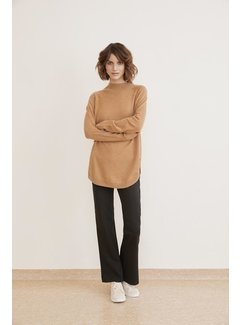 Part Two Taura pullover
