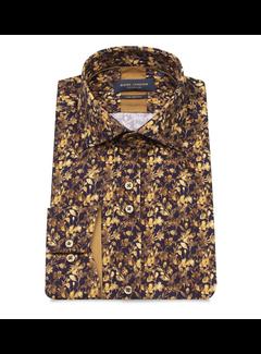 Guide London Overhemd LS74985
