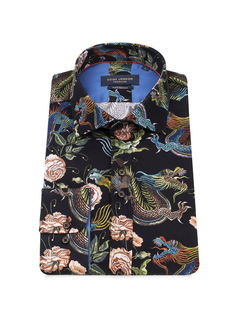 Guide London Overhemd LS75199