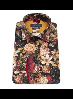 Guide London Overhemd LS75214