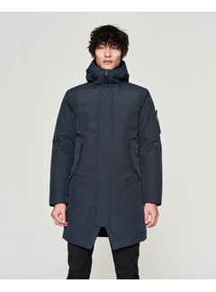 Elvine Gunter parka
