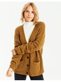 mbyM Chantie cardigan