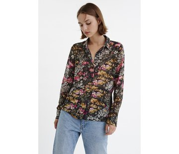 InWear Kairal blouse