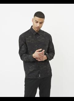 Minimum Riber overhemd