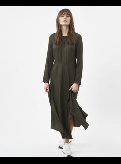 Minimum Annis mekko