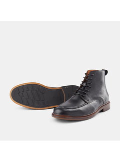 Shoe The Bear Marshall L