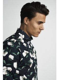 Bruun & Stengade Mandzukic skjorta
