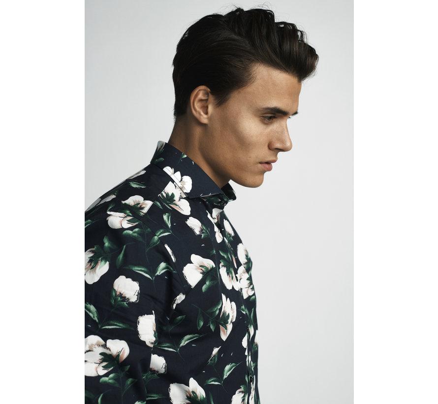 Mandzukic overhemd