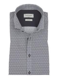 Bruun & Stengade Oldham overhemd