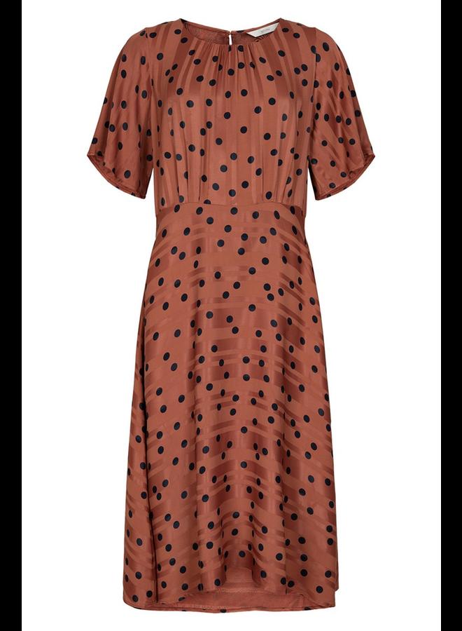 Numeena mekko