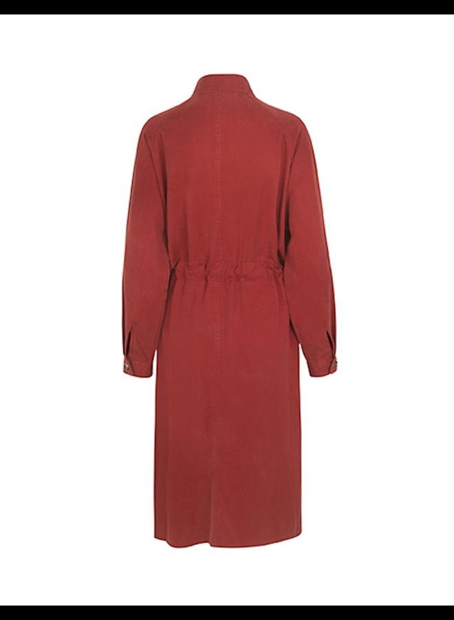 Aspen Monet jurk