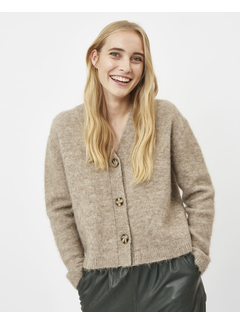 Minimum Cavalino cardigan 6114