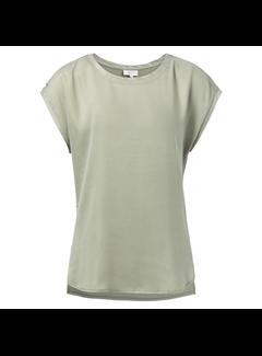 YAYA Grunnleggende T-skjorte