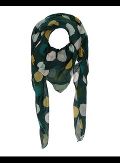 Tif-Tiffy Demi sjaal