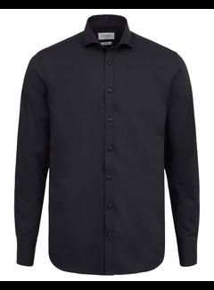 Bruun & Stengade Bruce skjorte