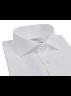 Bruun & Stengade Cooper overhemd