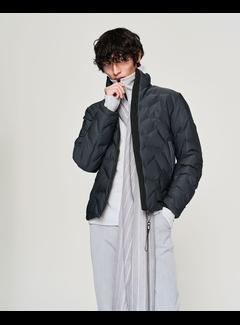 Elvine chaqueta Bezar