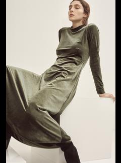 InWear Oriel jurk