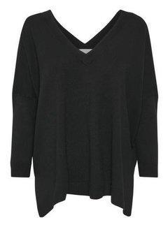 Part Two Vivian pullover