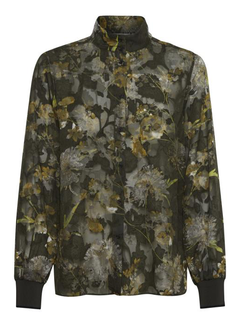 InWear Vila shirt