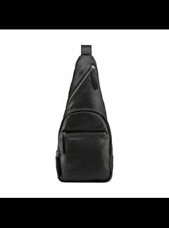 DEPECHE Fashion Favourites bum bag