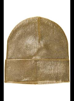 NÜMPH Nunaire Gold pipo
