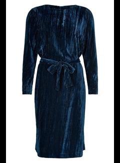 NÜMPH Numorrisania jurk