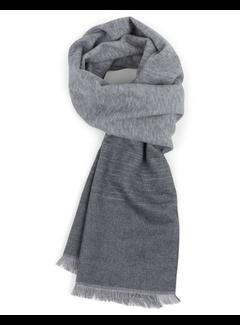 Bruun & Stengade Verbier sjaal