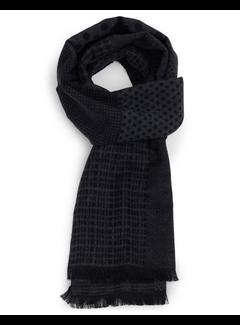 Bruun & Stengade Davos sjaal