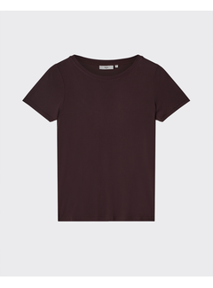 Minimum Rynah t-paita 0281