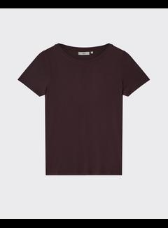 Minimum Rynah t-shirt 0281