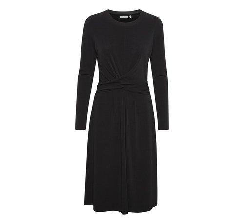 InWear Orit jurk