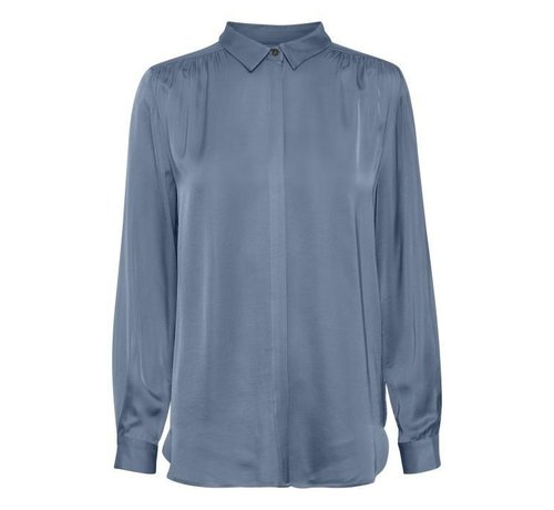 Part Two Vivie shirt