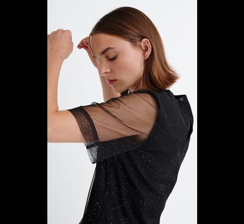 InWear Charlotte paita