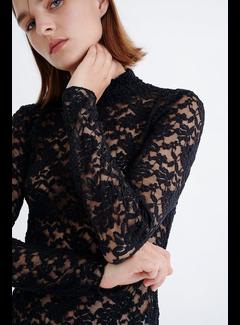 InWear Octa blouse