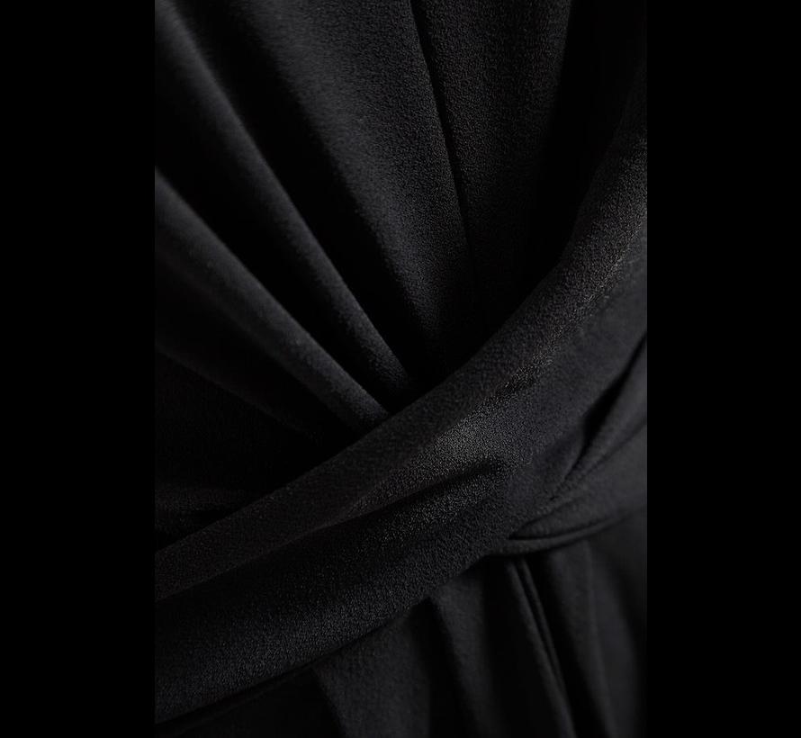 Orit mekko