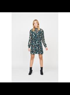 Bruuns Bazaar Botanic Lucinda kjole